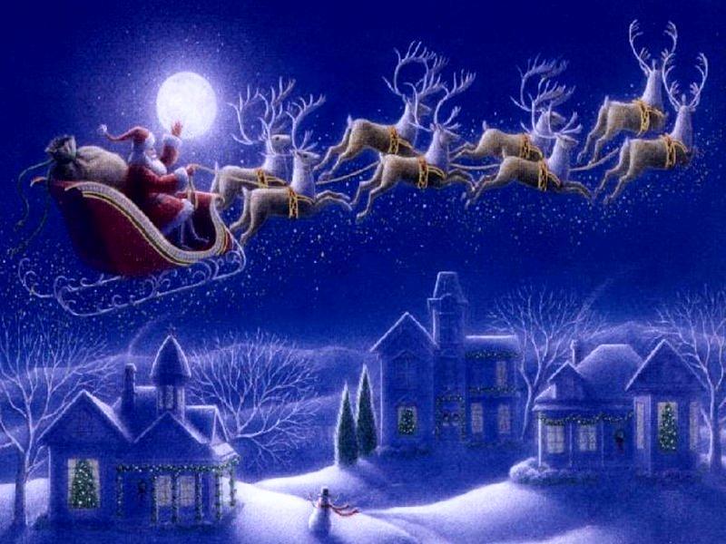 20051211-christmas_eve_santa_sleigh_800.