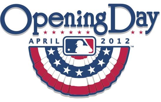 openingday2012.jpg