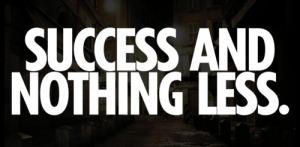 ambition-determination-inspirational-inspire-Favim.com-630413
