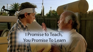 karate-kid-i-teach